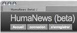 HumaNews