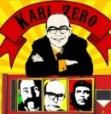 Karl double zero