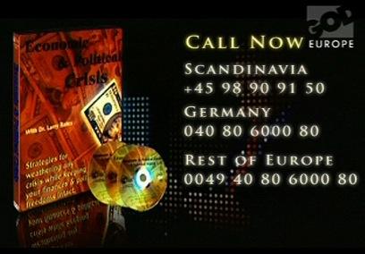 DVD crise god.tv