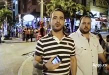 egoCity la Guía GAY Colombia