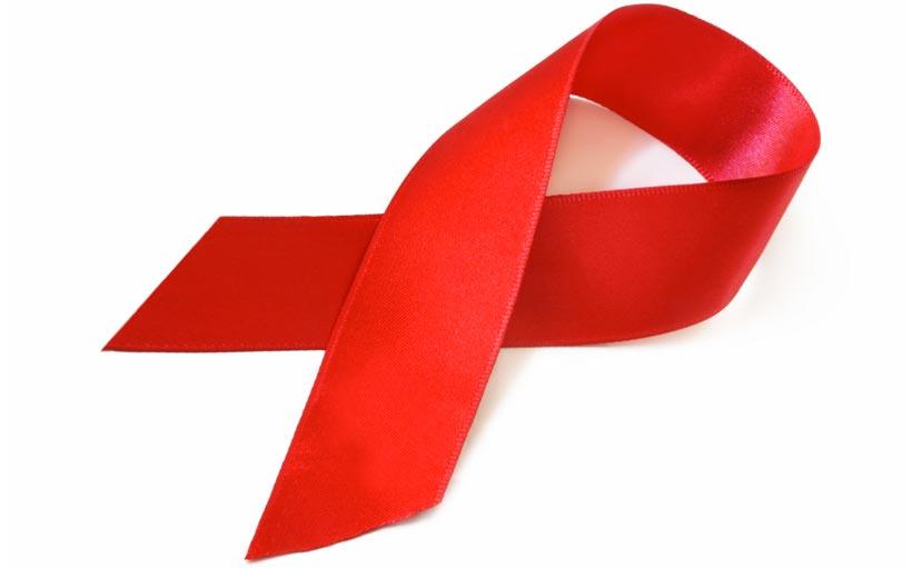 Sin censura con el VIH