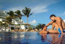 Cancún, un paraíso friendly