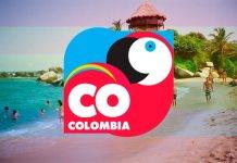 ProColombia apuesta al turismo LGBT con la IGLTA