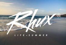 Rhux Life Summer, un rugido de verano