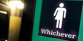 Trump invalida el acceso igualitario en baños a transgéneros