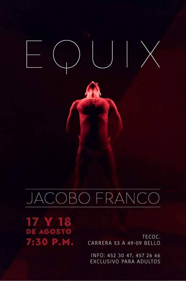 EQUIX
