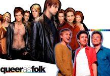 Queer As Folk