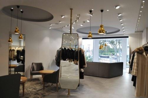 Corfu Fur Store (15)