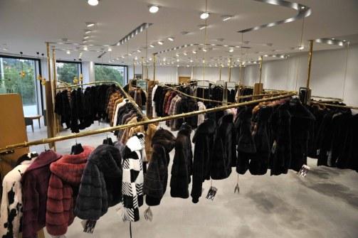 Corfu Fur Store (16)