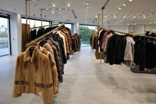 Corfu Fur Store (17)