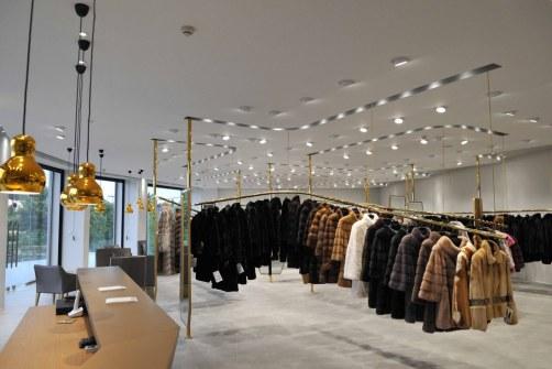 Corfu Fur Store (18)