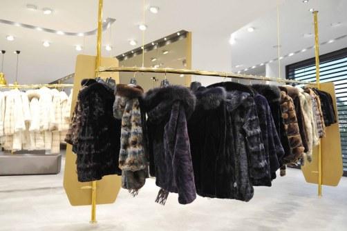 Corfu Fur Store (26)