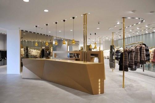 Corfu Fur Store (33)