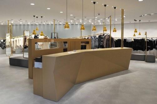 Corfu Fur Store (40)