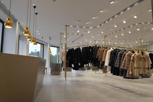 Corfu Fur Store (5)
