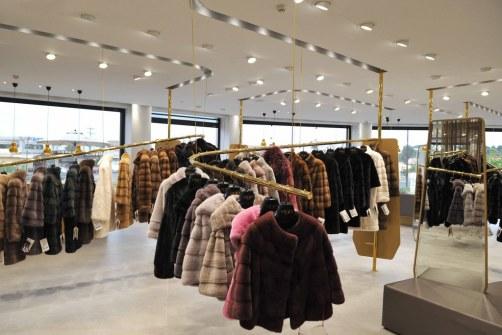 Corfu Fur Store (6)