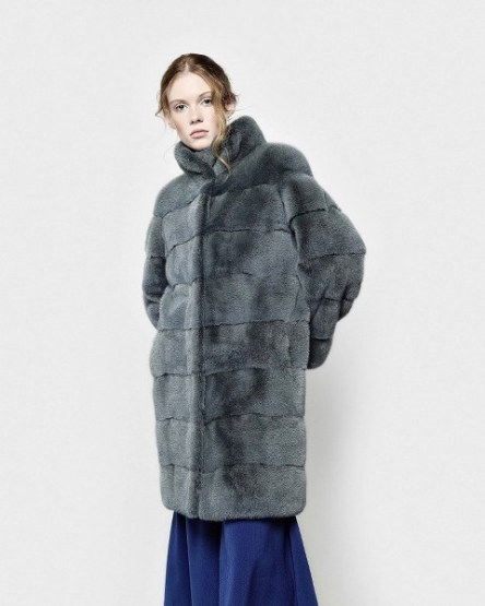Ego Fur Collection 2017 (101)
