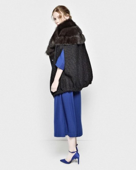 Ego Fur Collection 2017 (107)