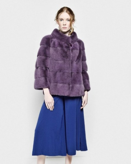 Ego Fur Collection 2017 (116)
