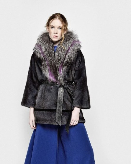 Ego Fur Collection 2017 (126)