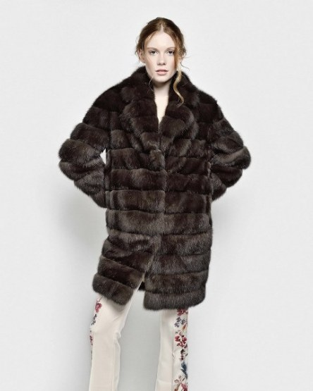 Ego Fur Collection 2017 (150)