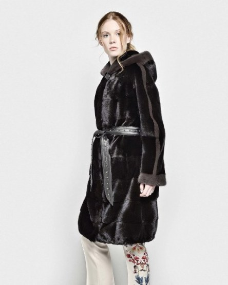 Ego Fur Collection 2017 (156)
