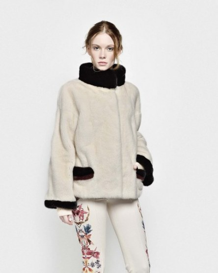 Ego Fur Collection 2017 (157)