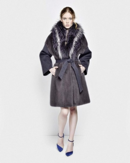 Ego Fur Collection 2017 (16)