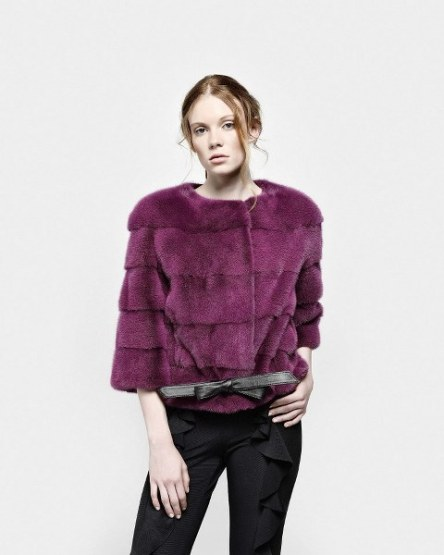 Ego Fur Collection 2017 (212)
