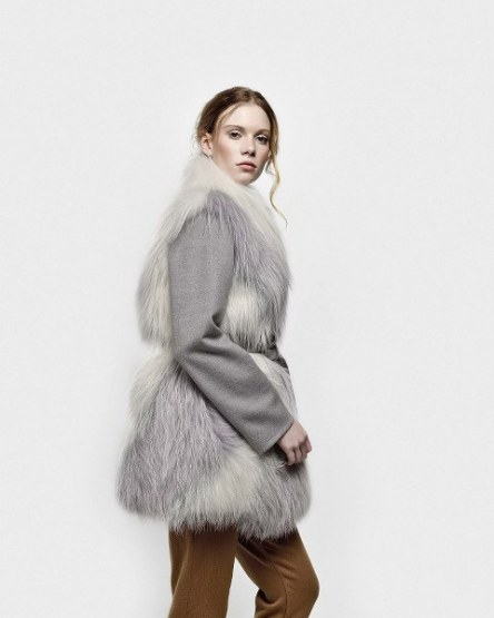 Ego Fur Collection 2017 (247)