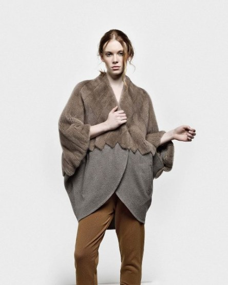 Ego Fur Collection 2017 (248)