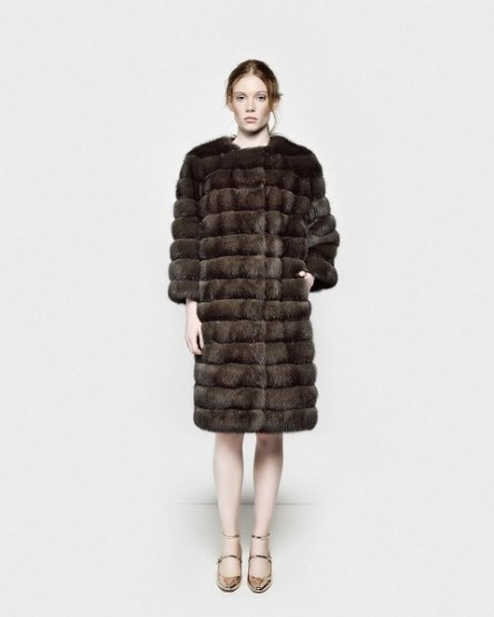 Ego Fur Collection 2017 (45)