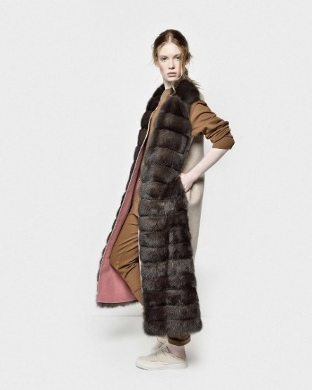 Ego Fur Collection 2017 (54)