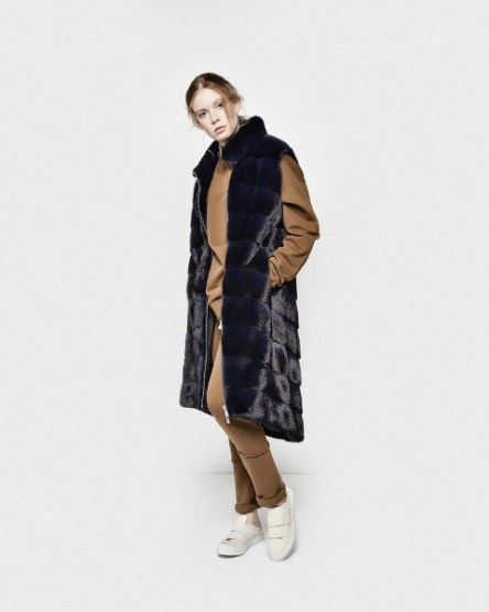 Ego Fur Collection 2017 (56)