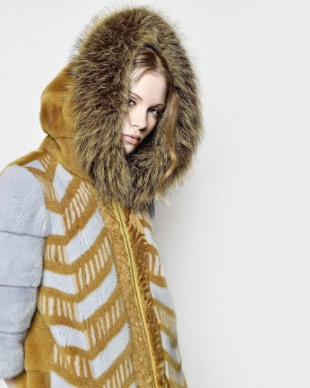 Ego Fur Collection 2017 (64)
