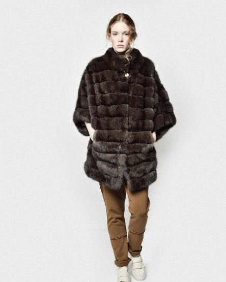 Ego Fur Collection 2017 (73)