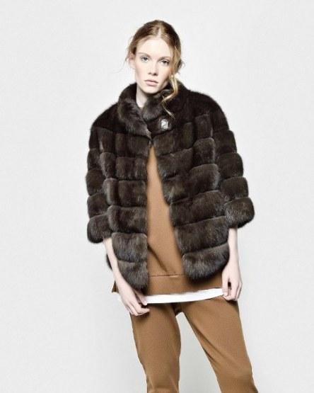 Ego Fur Collection 2017 (83)