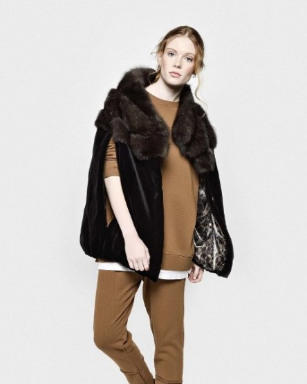 Ego Fur Collection 2017 (88)