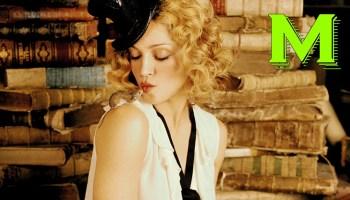 Kürk Mantolu Madonna Sorusu Neden Bu Kadar Yalnızız Egoist Okur
