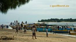 gili-trawangan-harbour