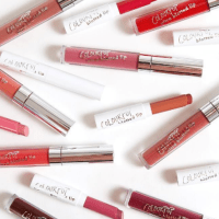 ColourPop launches a new lip formula