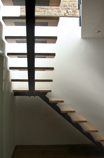 Egon Kurth Design  Interior Design