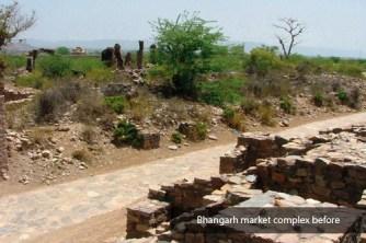 Market Complex- Before (2)