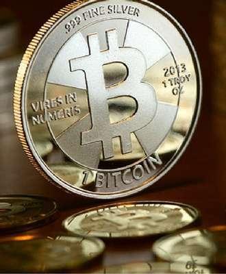 Foto: Divulgação - bitcoin - www.towave.ru