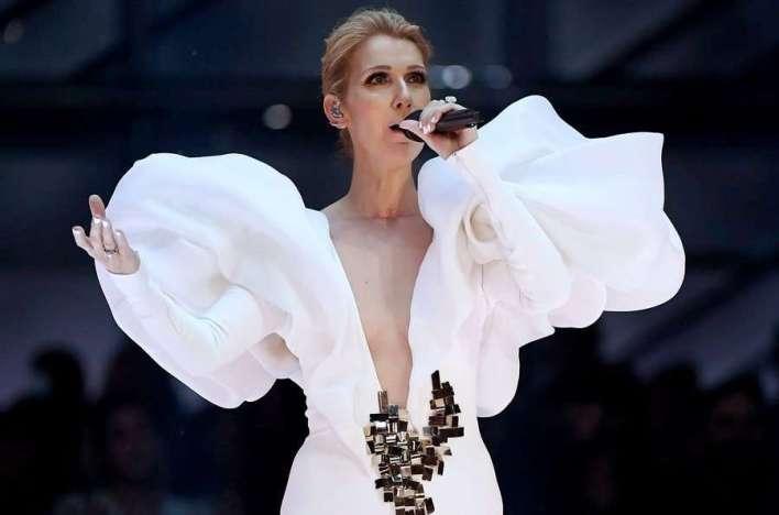 Celine-Dion-BBMA-2017 Title category