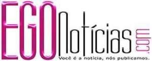 EgoNoticias.com-325x131-Hor.-Im.-01 Title category