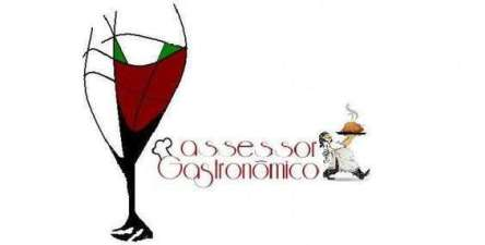 Foto Montagem - Logotipo - Rodolfo Bracali