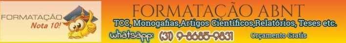 95a4aff3-6fa3-4f7c-9bb7-0ad435326868-1 Title category