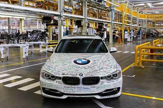 BMW-Araquari-Im.-03 Title category