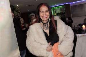 Edith-Veiga-Foto-Marcos-Ribas-Brazil-News Title category